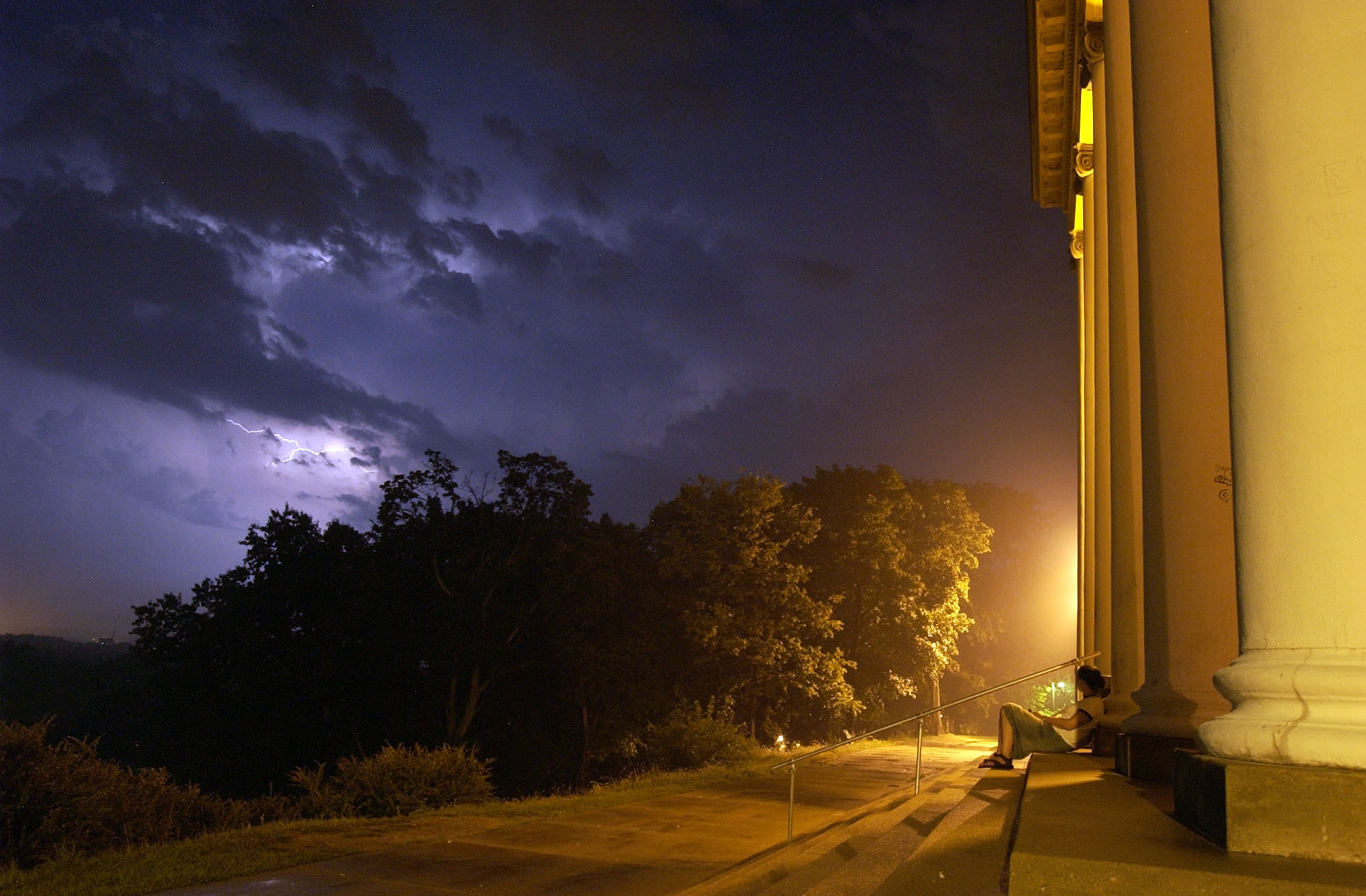 lightning-kalamazoo-mark-bialek-copy