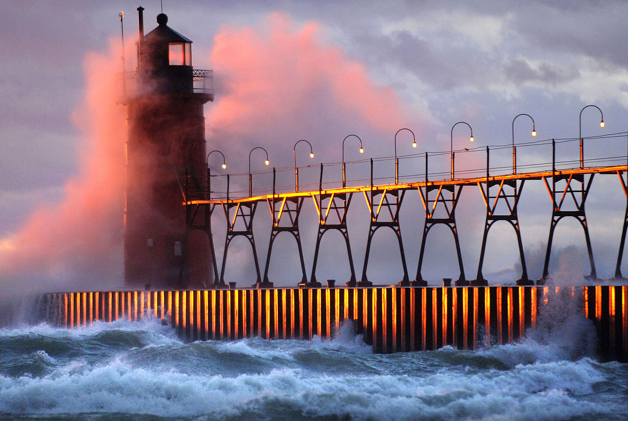 south-haven-lighthouse
