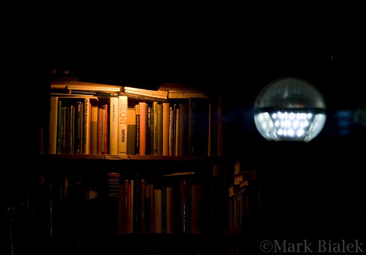 West Side Book Shop